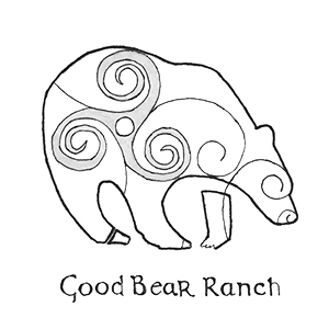 Good Bear Ranch 300px square.png