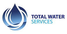 Total-Water-Services-Final.jpg