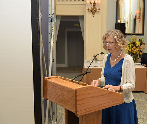 Yale CEA event: a message from the Executive Director of the UNEP