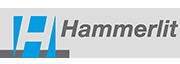 hammerlit.com