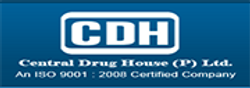 cdhfinechemical.com