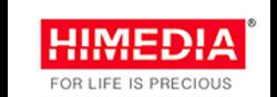 himedialabs.com