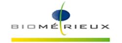 biomerieux.com