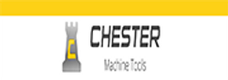 chestermachinetools.com