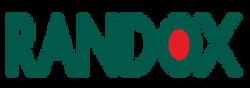 randox.com