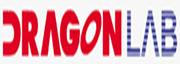 dragon-lab.com