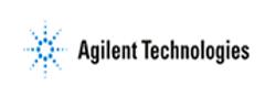 agilent.com