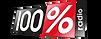 100%_Radio.png