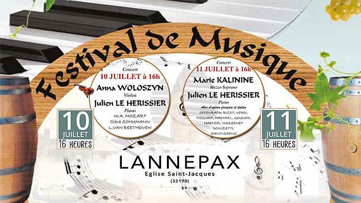 Musique-à-LANNEPAX-PIMAO.jpg
