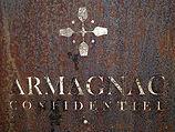 Armagnac-confidentiel-PIMAO.jpg