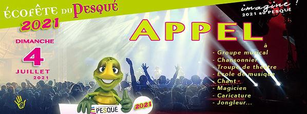 Pimao Ecofete21-Appel.jpg
