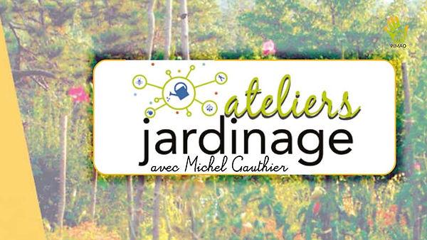 Atelier Jardinage PIMAO.jpg