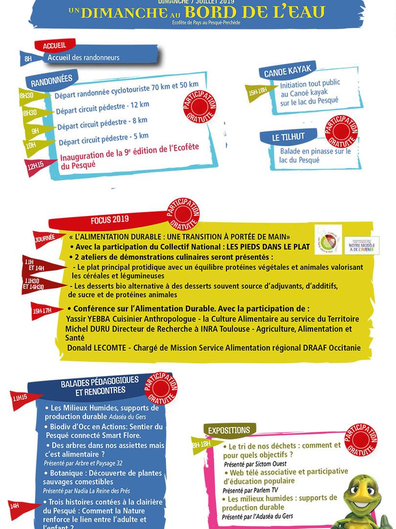 Programme-Ecofete-2019-2