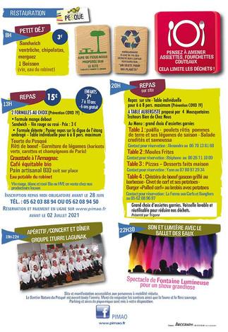 PIMAO ECOFETE21 Page 1