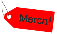 Merch%20_edited_edited.png