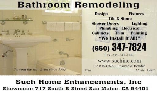 bath ad.jpg