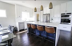 Modern Kitchen 2.png