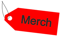 Merch%20_edited.png