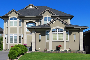 two story home exterior.png
