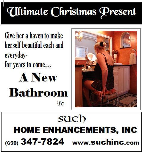 christmas ad.jpg