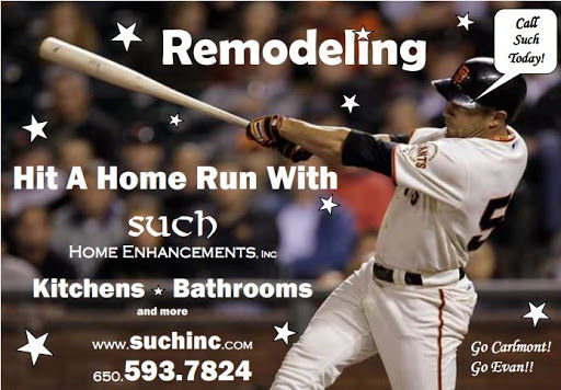 home run ad.jpg
