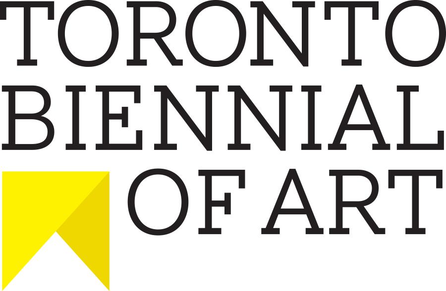 2019, Speaker at the Toronto Biennale, Toronto, Canada.