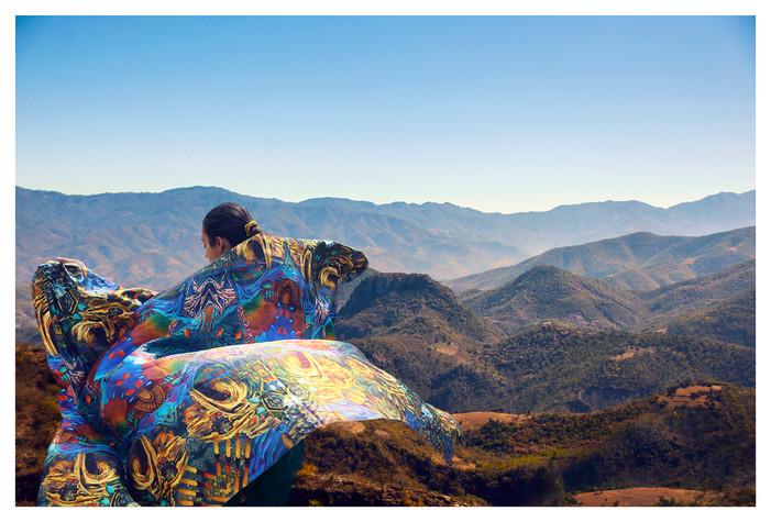 Self Portrait Mexico 3 Website Size 72dp