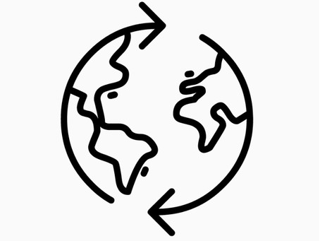 Youth Climate Group: Launch