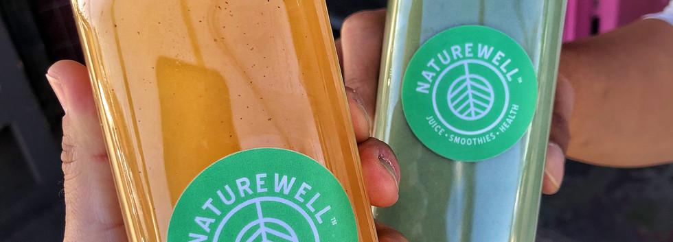 gourmet-juices-90026.jpg