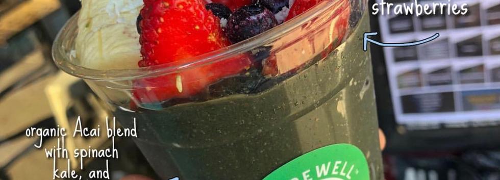 best-vegan-smoothie-bowls-in-altadena.PN