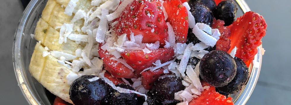 acai-bowl-90026.jpg