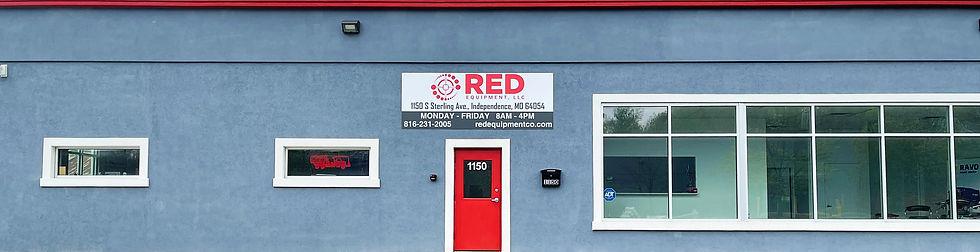 Red Building Front Short.jpg