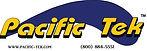 Pacific Tek brand Logo.jpg