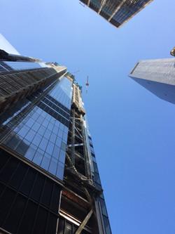 WTC 3.JPG