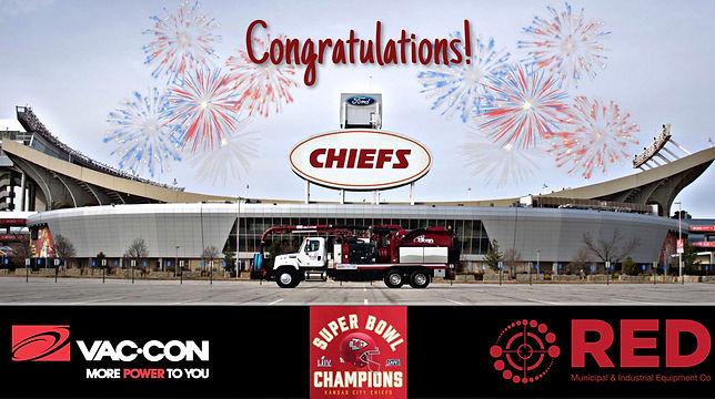 Chiefs Congrat.jpg