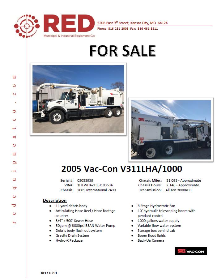 U291 Sale flyer web.png