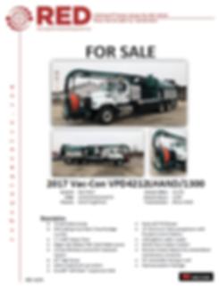 U276 Flyer Web.png