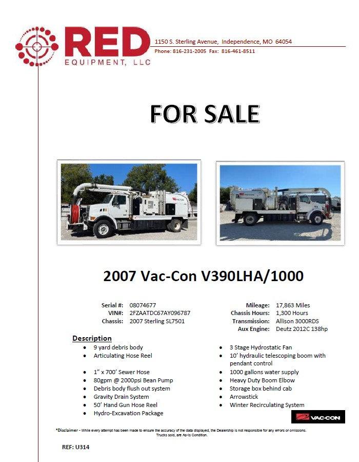U314 Sales Flyer RED LLC.jpg