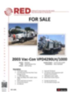 U248 - Sales Flyer.jpg