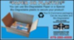 eCommerce Paper or Plastic.JPG