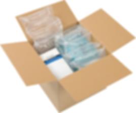 Air Pillow Box.png