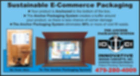 Sustainable eCommerce Packaging 2.JPG