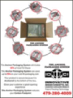 eCommerce Packaging Solutions.jpg