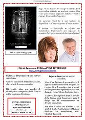CP Main Noire -page-001.jpg