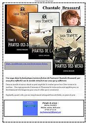 CP_Chantale_-_Saga_Tempête-page-001.jpg
