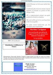 CP Martine Carignan Lagny (2)-page-001.j