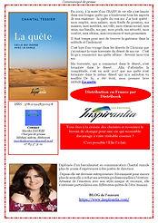 CP Chantal -page-001.jpg