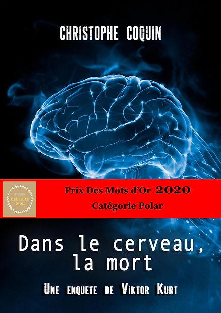 Prix Des Mots d'Or  2020-page-001.jpg