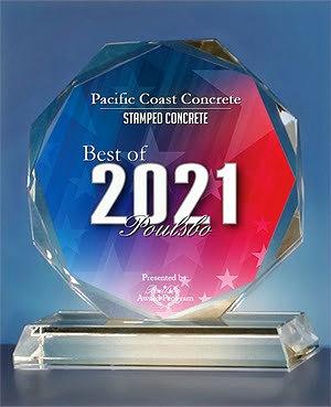 2021%20Best%20Stamp%20Concrete%20Award_e