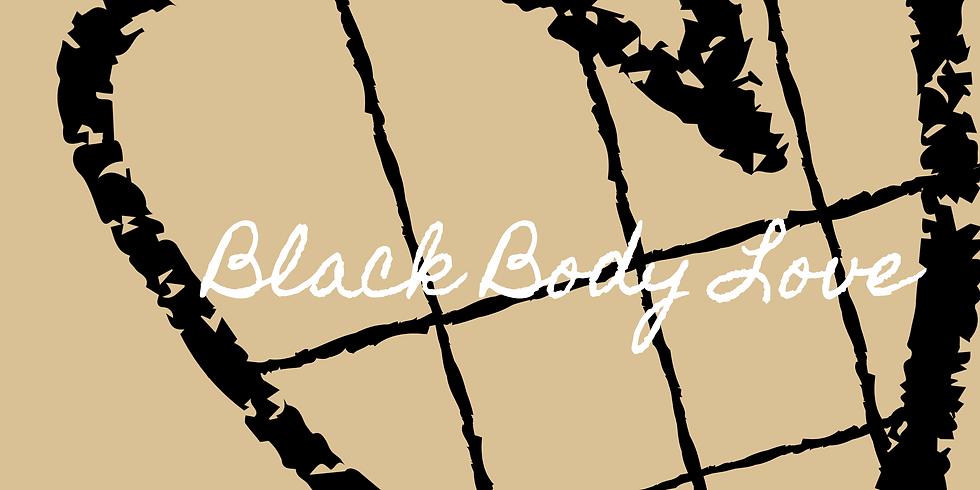 Black Body Love